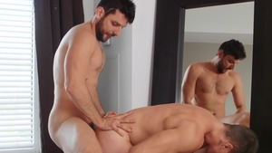 deep wishes - Ace Quinn with Freddie Daze American Love
