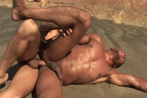 cum meat - homo Buddies nipple Play At The Public Beach
