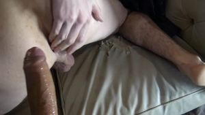 Latin Leche: Driver feels up to good fuck