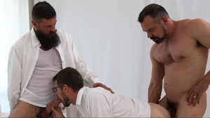 MissionaryBoys.com - Brother Eyring is perfect friend