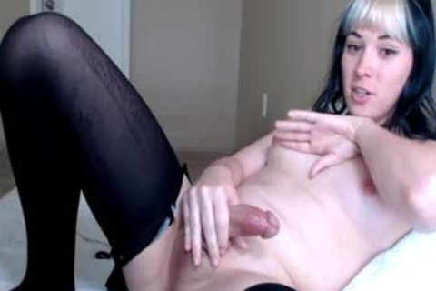 Cutest shemale Story About 12 twink blow nail End In sperm Show