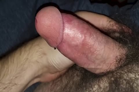 TANTALIZING Slowmo Precum And ball batter flow Finish