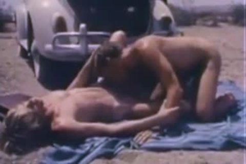 dirty For specie (1974) Complete movie