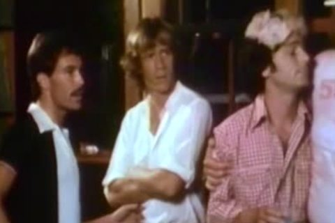 Fire Island Fever (1979) Complete movie