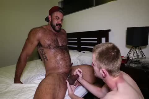Rogan Richards - Skull plowed