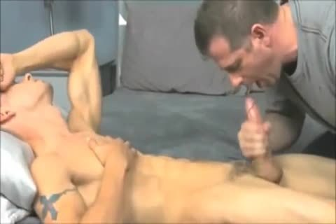 cum sex cream Facial gulp charming Compilation #16 By VE1988