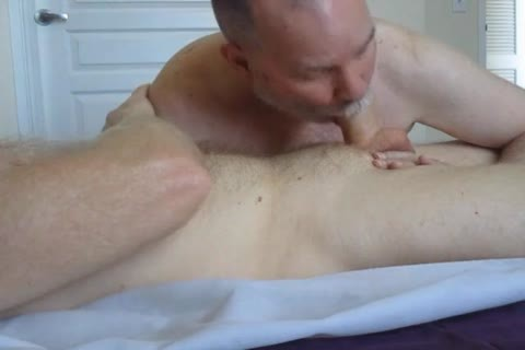 horny penis juice From A sexy Swede.