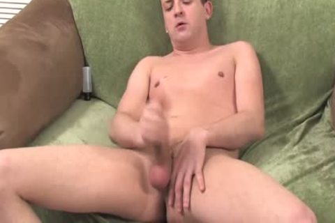 homosexual jerk off defiance! How I Milk My Load For you