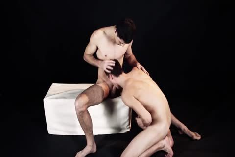 Troy Vara acquires All Wrapped Up But It S Sam Williams Who acquires plowed Fisted Like A prostitute 2015 twinks