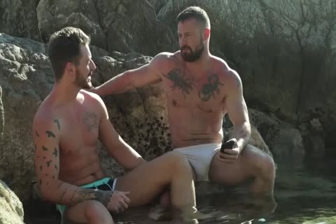 see Josh Rider S Exclusive Debut With Sergeant Miles BLA04 01 raw try-out 04 raw Recruits Sce