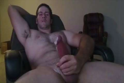 O-Faces - slutty amateur males cumshot Compilation (with Faces)