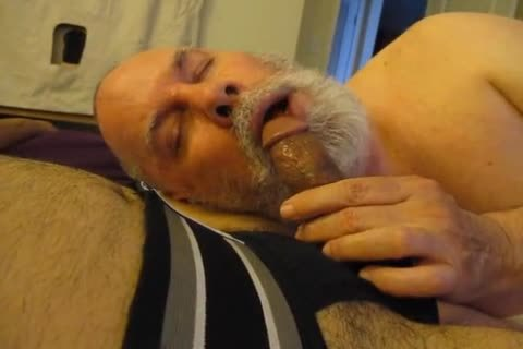 slavemaster Cholo bonks Two Loads Down My throat.