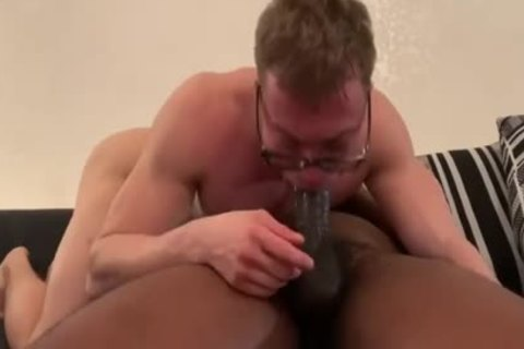 Henrik Sommer deep face hole And pounded