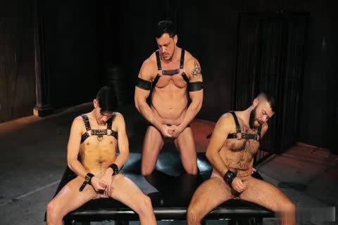 deep hole Dungeon Scene 06