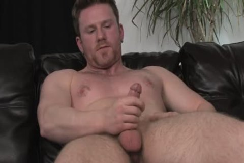 cum With Me, sweet Daddy Makes The jack off challenge