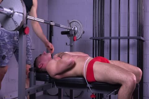 Ian Greene Sex slave Training Part 1