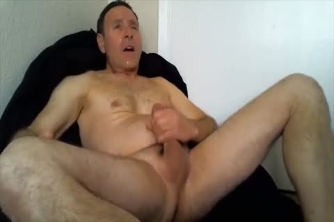 web camera Show Self-Facial Very cum