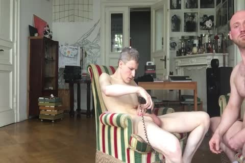 twat IS ALWAYS HUNGRY FOR raw cock