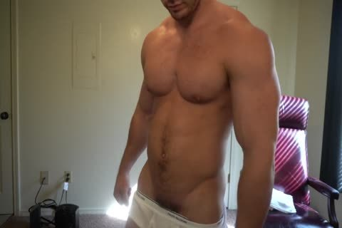 Straight males Are So lusty