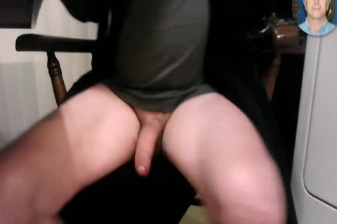 Ultimate cumshot Compilation Of My corporalist