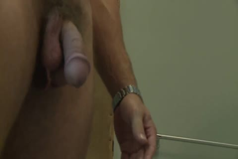 Andrew Justice And Jake steel (DAD2 P1)